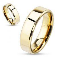 Свадебные кольца недорого