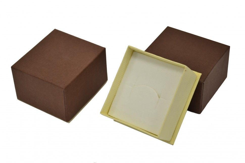 Подарочная коробочка BB-195 для украшений